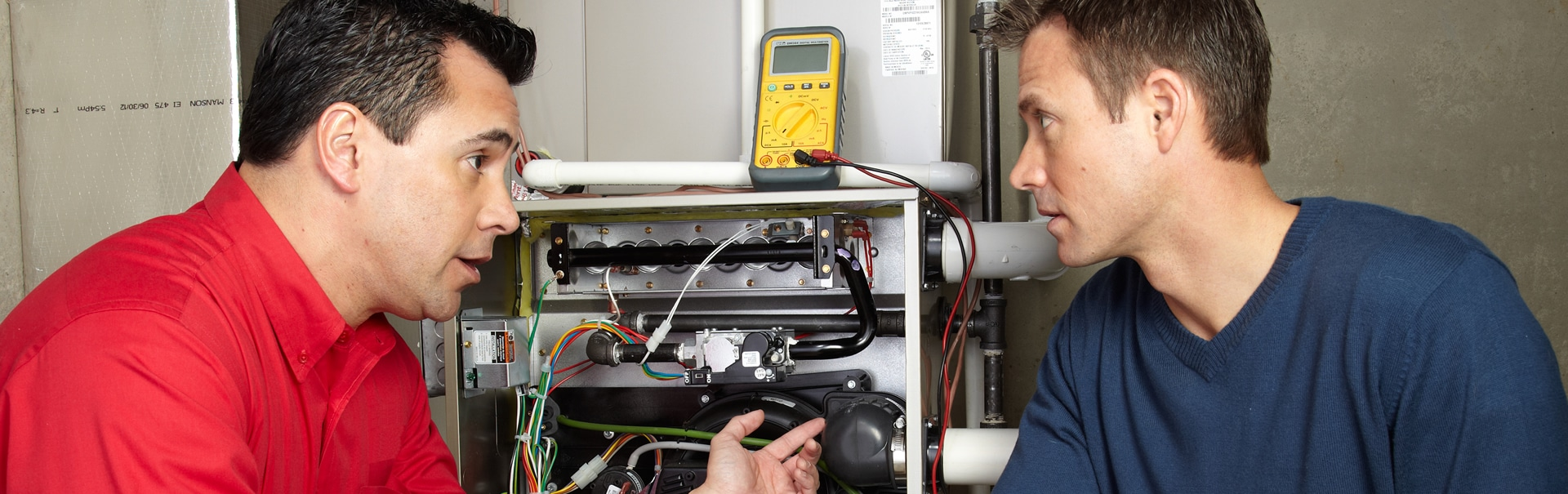 Why Does My Heater Smell Like It's Burning? - Air Pros ... Smells Like Wiring on